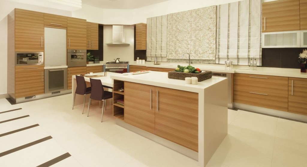Modern konyhab tor enteri r design konyhab tor st di for Unit kitchen designs